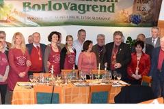 borverseny_07