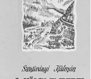 konyvtar-60-makai-2