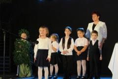 Karácsonyi_műsor-balatonkenese-2016-001