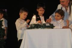 Karácsonyi_műsor-balatonkenese-2016-008