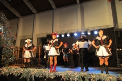 Karácsonyi_műsor-balatonkenese-2016-027