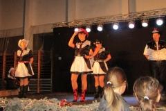 Karácsonyi_műsor-balatonkenese-2016-029