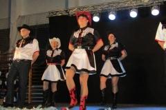 Karácsonyi_műsor-balatonkenese-2016-034