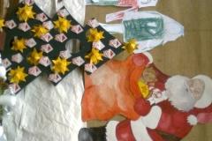 Karácsonyi diszítés  (1)