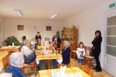 Szereplés a Tátorjánban idősek napján (3)