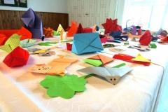 KippKopp óvoda origami nap - 002
