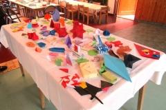 KippKopp óvoda origami nap - 003