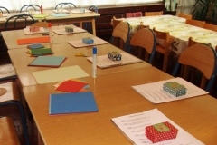 KippKopp óvoda origami nap - 004
