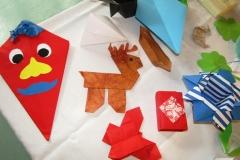 KippKopp óvoda origami nap - 007