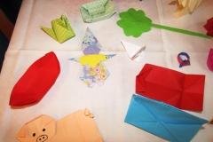 KippKopp óvoda origami nap - 008