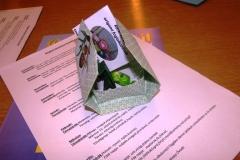 KippKopp óvoda origami nap - 022