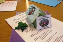 KippKopp óvoda origami nap - 023