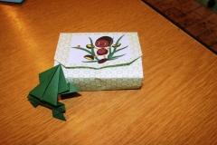 KippKopp óvoda origami nap - 024