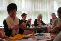 KippKopp óvoda origami nap - 051