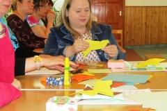 KippKopp óvoda origami nap - 052