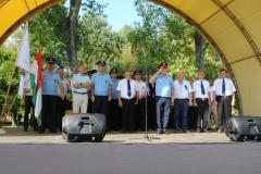 balatonkenese.hu - megyei polgárőr nap - 003