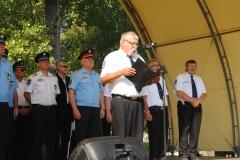 balatonkenese.hu - megyei polgárőr nap - 005