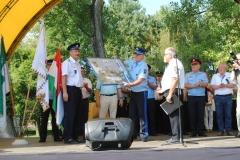 balatonkenese.hu - megyei polgárőr nap - 006