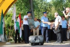 balatonkenese.hu - megyei polgárőr nap - 007