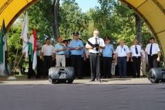 balatonkenese.hu - megyei polgárőr nap - 008