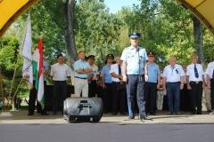 balatonkenese.hu - megyei polgárőr nap - 009