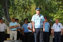 balatonkenese.hu - megyei polgárőr nap - 010