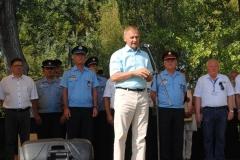 balatonkenese.hu - megyei polgárőr nap - 011