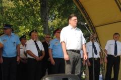 balatonkenese.hu - megyei polgárőr nap - 012