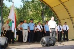 balatonkenese.hu - megyei polgárőr nap - 013