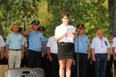 balatonkenese.hu - megyei polgárőr nap - 014