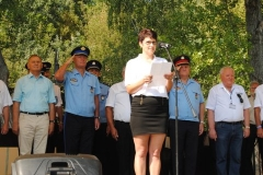 balatonkenese.hu - megyei polgárőr nap - 015