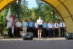 balatonkenese.hu - megyei polgárőr nap - 016