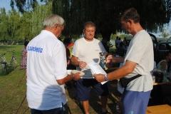 balatonkenese.hu - megyei polgárőr nap - 019