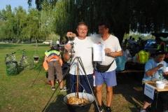 balatonkenese.hu - megyei polgárőr nap - 020