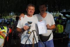 balatonkenese.hu - megyei polgárőr nap - 022