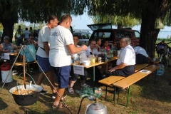 balatonkenese.hu - megyei polgárőr nap - 024