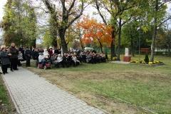 október 23 balatonkenese-011