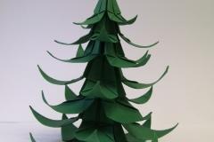 origami-hetvege-11