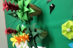 origami-hetvege-12