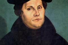 reformacio-500-1