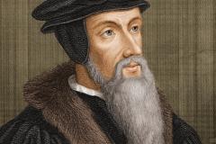 reformacio-500-3