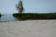 Strandjaink-is-pihennek-még-004
