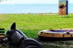 Strandjaink-is-pihennek-még-007