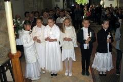 templomi_ünnepek_balatonkenese-005