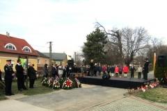 Balatonkenese - Ünnepi megemlékezés az 1848-49-es Forradalom és Szabadságharc tiszteletére-002