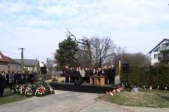 Balatonkenese - Ünnepi megemlékezés az 1848-49-es Forradalom és Szabadságharc tiszteletére-010