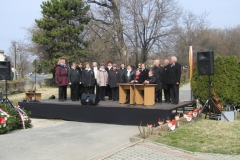 Balatonkenese - Ünnepi megemlékezés az 1848-49-es Forradalom és Szabadságharc tiszteletére-011