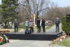 Balatonkenese - Ünnepi megemlékezés az 1848-49-es Forradalom és Szabadságharc tiszteletére-016