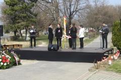 Balatonkenese - Ünnepi megemlékezés az 1848-49-es Forradalom és Szabadságharc tiszteletére-017