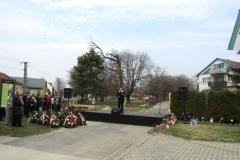 Balatonkenese - Ünnepi megemlékezés az 1848-49-es Forradalom és Szabadságharc tiszteletére-018